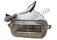 Фонарь заднего хода в бампер, GREAT WALL SAFE, 4113010-F00