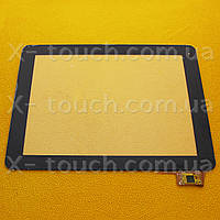 Тачскрин, сенсор  QSD E-C97003-06  для планшета, фото 1
