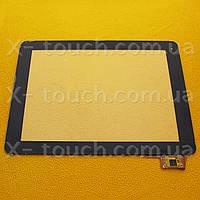 Тачскрин, сенсор GoClever Libra 97 для планшета