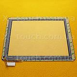 Тачскрин, сенсор AD-C-970024-2-FPC HS для планшета, фото 2