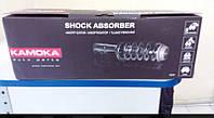 Амортизатор задний KAMOKA, GREAT WALL VOLEEX, 2915100-G08