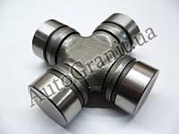 Крестовина кардана 27 мм, GREAT WALL WINGLE, 2203200-K01-A1