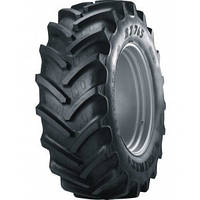 Шина для сельхозтехники 710/70R42 173A8/173B AGRIMAX RT-765 BKT