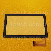 Тачскрин, сенсор  DLW-CTP-009D  для планшета