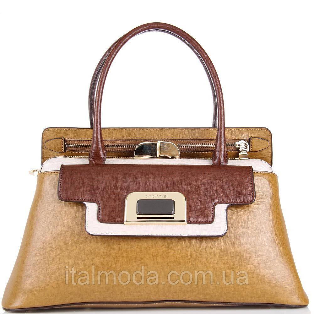 795d01165a6f Женская сумка Cromia 1402453, цена 5 880 грн., купить в Киеве — Prom ...