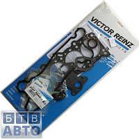 Комплект прокладок верхній Fiat Doblo 1.2 8v (Reinz 02-31790-05)
