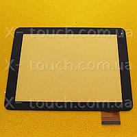 Тачскрин, сенсор  MT70816-v0  для планшета, фото 1