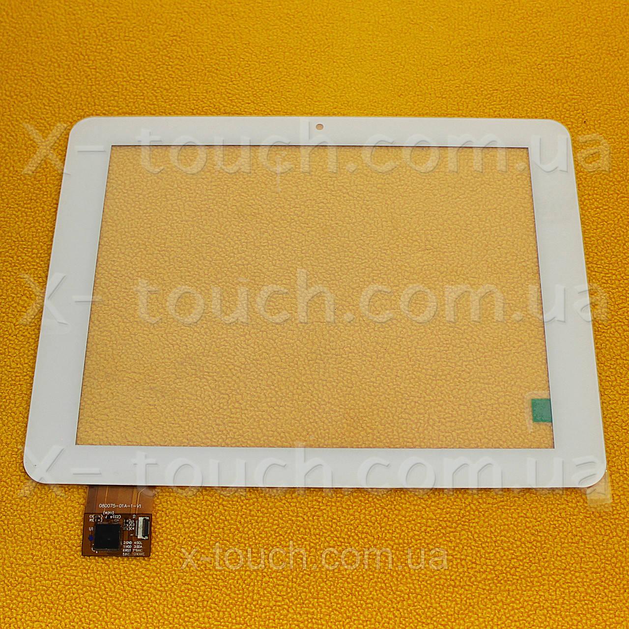 Тачскрин, сенсор ViewSonic ViewPad VB80a Pro для планшета