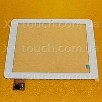 Тачскрин, сенсор Ritmix RMD-840 для планшета