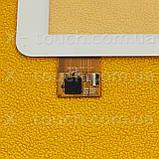 Тачскрин, сенсор Ritmix RMD-840 для планшета, фото 3