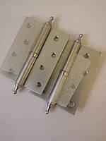 Петли дверные разъемные 1BB-SC R правые, 1 подшипник