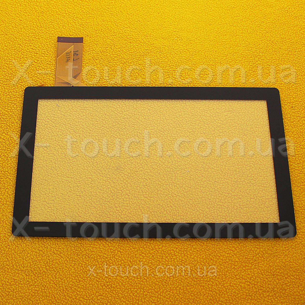 Тачскрин, сенсор RYHC019FPC-V0 для планшета