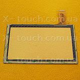 Тачскрин, сенсор RYHC019FPC-V0 для планшета, фото 2