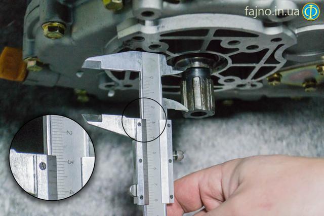 Дизельный двигатели Кентавр фото 9