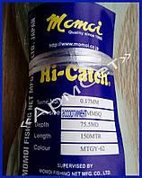 Momoi Момои 30 х 0,15 х 75 х 150 сетевое полотно (оригинал)
