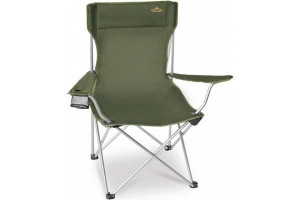 Кресло туристическое, кемпинговое