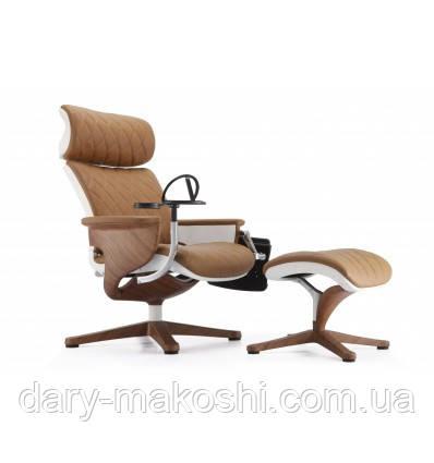 Релаксационное кресло NUVEM LUX