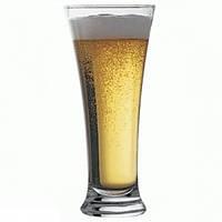 Набор бокалов для пива Pasabahce Pub 300 мл 3 предмета (42199)