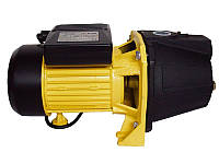 Насос центробежный Optima JET 80A 0,8кВт чугун короткий