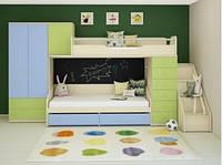 Детская мебель NEXT  13
