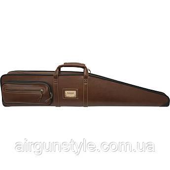 Футляр для оружия с оптическим прицелом ночного видения Acropolis ФО-7н (110х24)
