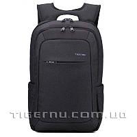 Рюкзак для ноутбука T-B3090 черный