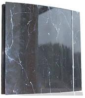 Soler Palao SILENT-100 CZ MARBLE BLACK DE SIGN - 4C (230V 50)