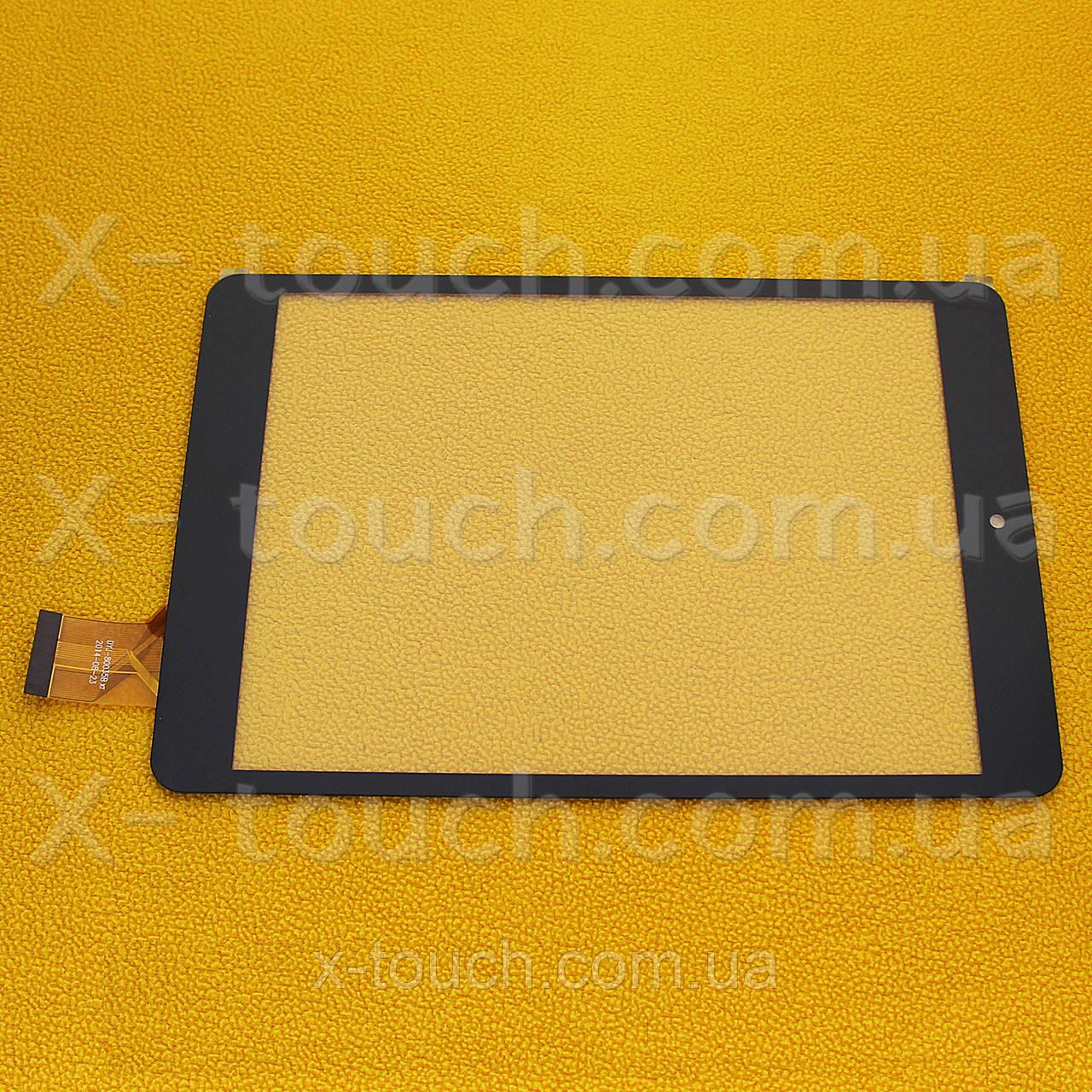 Тачскрин, сенсор  DYJ-80035B для планшета