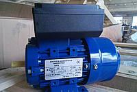 Электродвигатель АИРЕ/ ML632-2 (0,25 кВт, 3000 об/мин ) однофазный