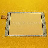 Тачскрин, сенсор  DYJ-80035B для планшета, фото 2