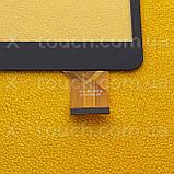 Тачскрин, сенсор  DYJ-80035B для планшета, фото 3