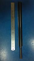Линейка поверочная трехгранная ЛТ300 мм