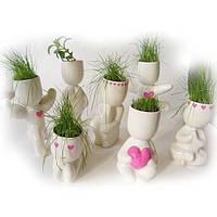 Подарки для влюблённых на день святого Валентина, 14 февраля парню или девушке