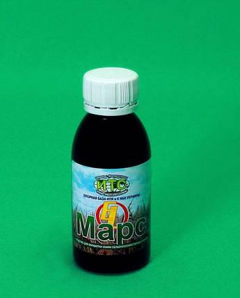 Биостимулятор роста Марс-EL, 100 мл — пленкообразующий, для семян и растений, убережет от заморозков и засухи, фото 2