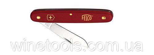 Садовий ніж Felco 3.90.10