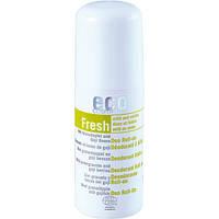 Дезодорант роликовый, 50мл, Eco Cosmetics