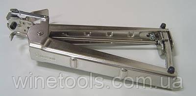 Подвязывающий инструмент S105