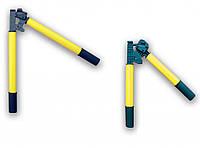 Інструмент для натягування дроту Maxtensor (металевий)