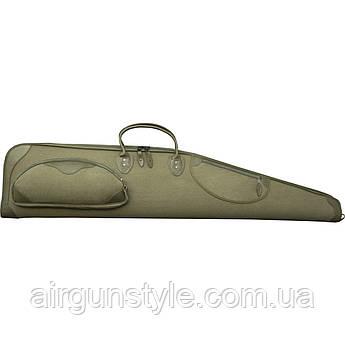 Футляр для нарезного оружия с оптическим прицелом Acropolis ФО-7а/30 (120х24)
