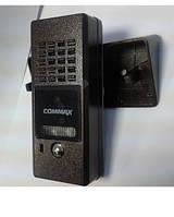 Видеопанель цветная Commax DRC-4CPN2 90 градусов