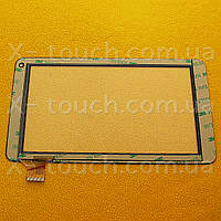Тачскрин, сенсор  SF0112-A для планшета