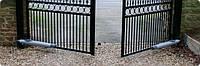 Восемь советов по подготовке и установке автоматики на ворота для бесперебойной работы