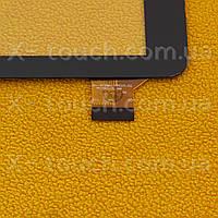 Тачскрин, сенсор  DH-0720A1-FPC23-02 186*106 мм  для планшета