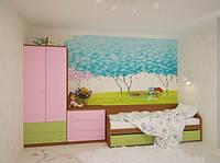 Детская мебель NEXT  14