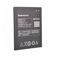 Аккумулятор Lenovo (BL197) S720 S750 S870 A800 A820 S720i