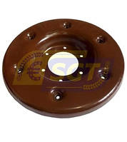Опорная тарелка для роторной косилки 1.35, 1.65