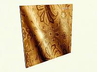 Керамический обогреватель 475 Ватт с изображением
