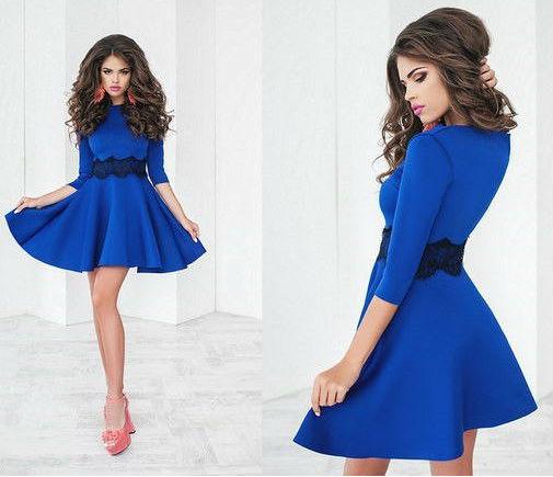 купить женское платье недорого украина