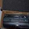 Аккумулятор \ АКБ \ батарея Asus A32-1015 A31-1015 PL32-1015 AL31-1015 1015 1016 1215 VX6 6 Cell
