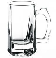 Набор бокалов Pasabahce Pub для пива 300 мл 2 предмета (55039)